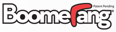 Boomerang Systems, Inc.