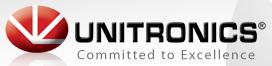 mfg logo unitronics