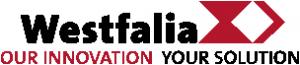 mfg logo westfalia