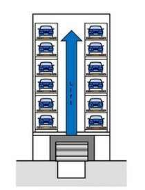 tower system2