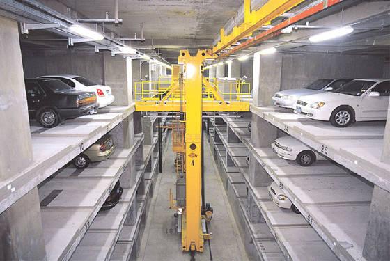 crane system1